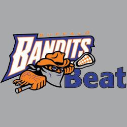 Bandits Beat