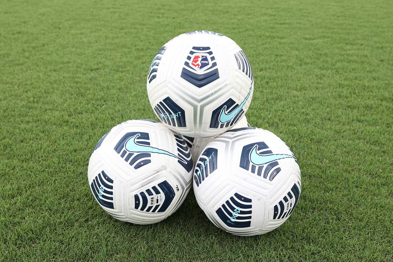 NWSL Expansion Draft Gotham FC