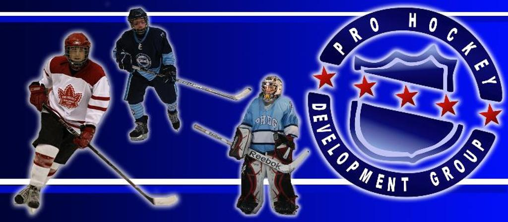 Players Are Selected From Teams In Canada And The United States Making Pro Hockey Development Place To Learn Play Win Elite AAA Girls