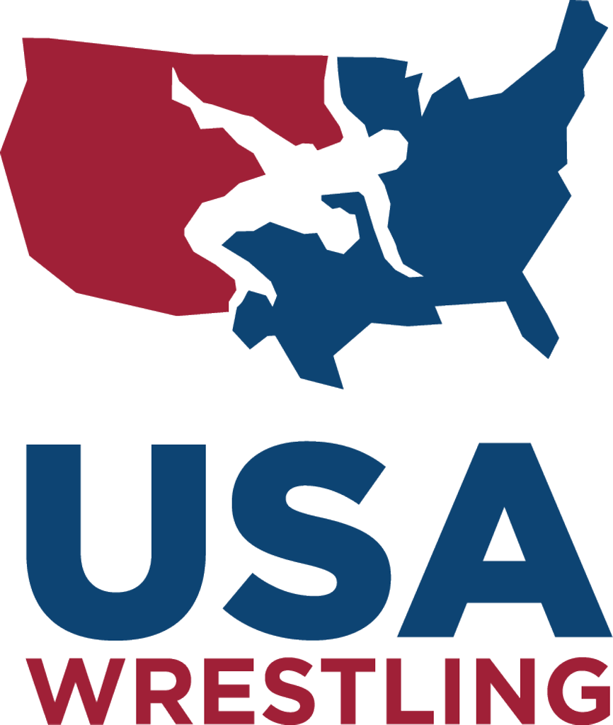 Purchase USA membership cards here