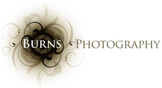 Burns Photography