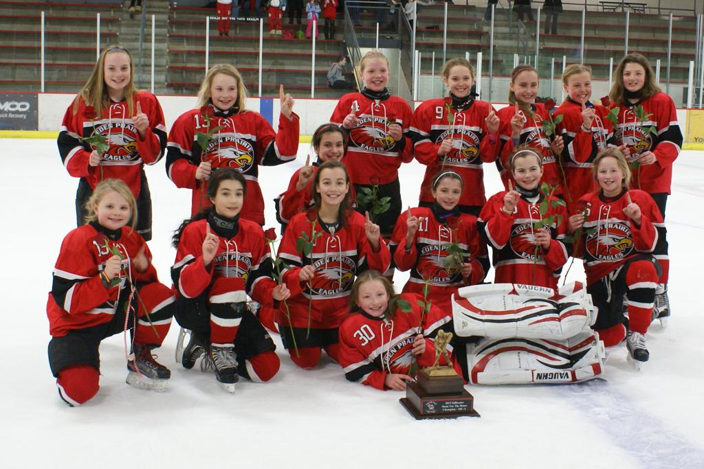 eden prairie girls View the schedule, scores, league standings, rankings, roster and articles for the eden prairie eagles girls lacrosse team on maxpreps.