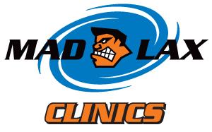 Madlax Clinics