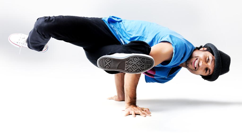 break dancing - Video Search Engine at Search.com