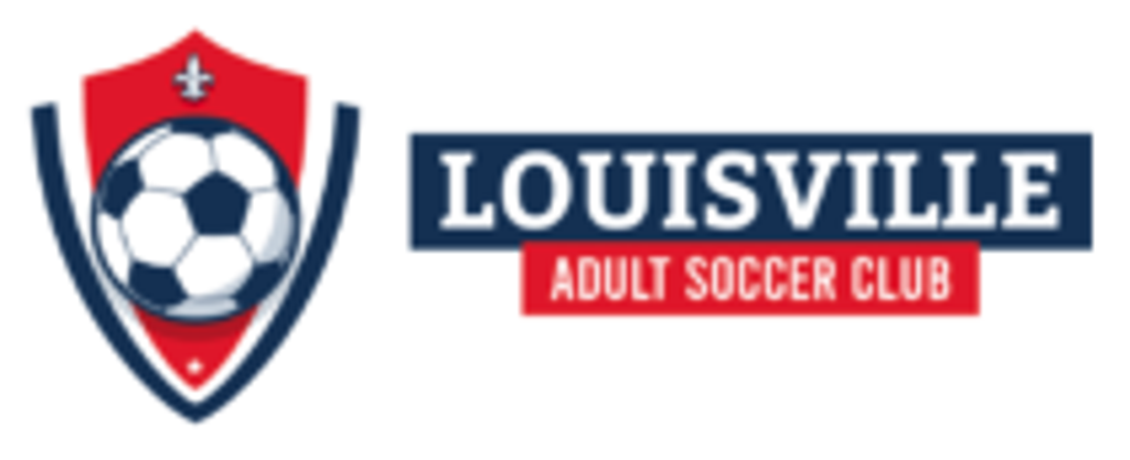 Click on image for Adult Soccer League Info