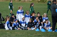 Tsc_03_girls_-_st._louis_tournament_small