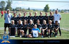 Pvko 2012 champs g00 large small