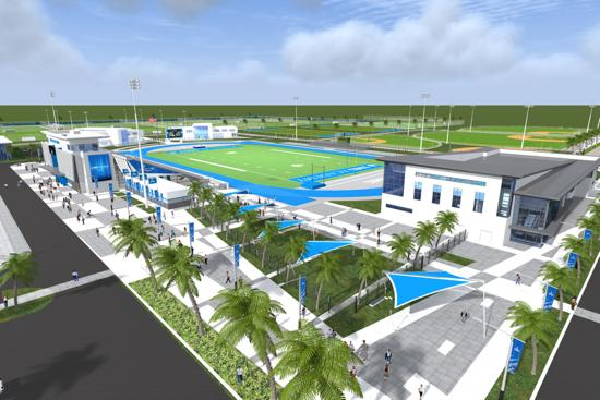 Img Nationals Facility Information Img Academy
