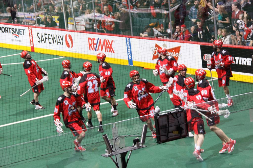 Roughnecks_win_large