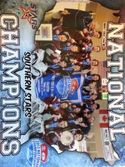 National champions ct stars 2013 small