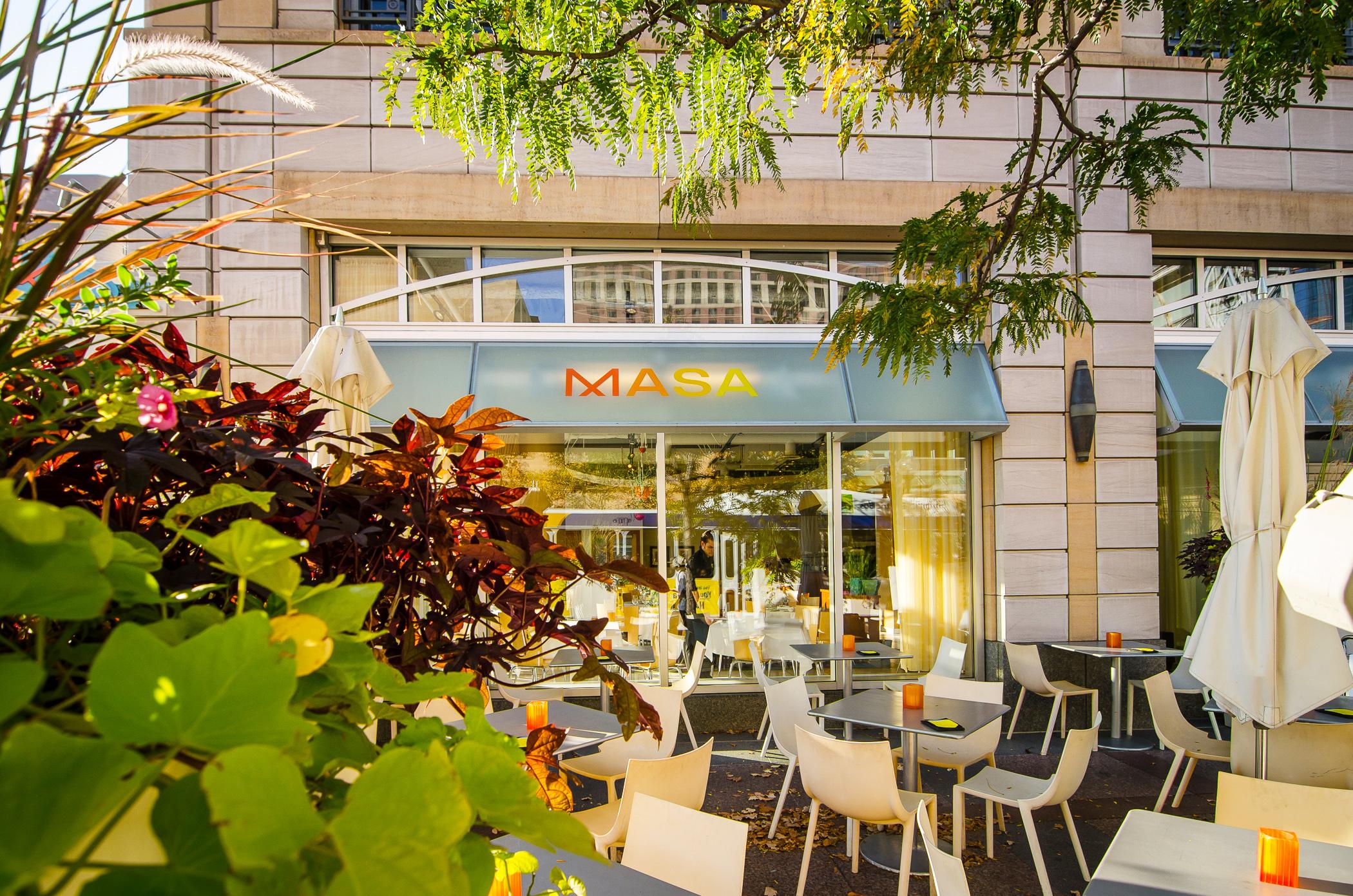 Cafe Lurcat Naples Fl Reviews