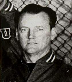jack riley baseball