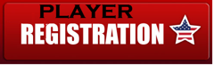 Click below to register as a player