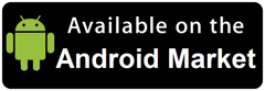 iScore Android Market Link