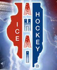 AHAI Logo