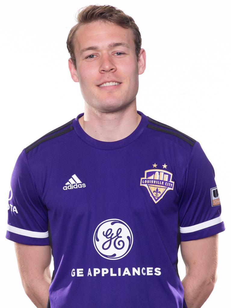 Magnus Rasmussen