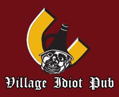 www.villageidiotpub.ca/