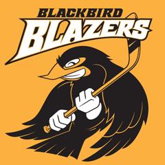 www.goblackbird.ca