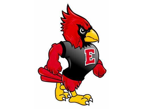 Ellendale High School