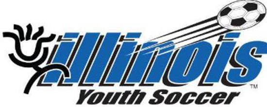 IYSA logo