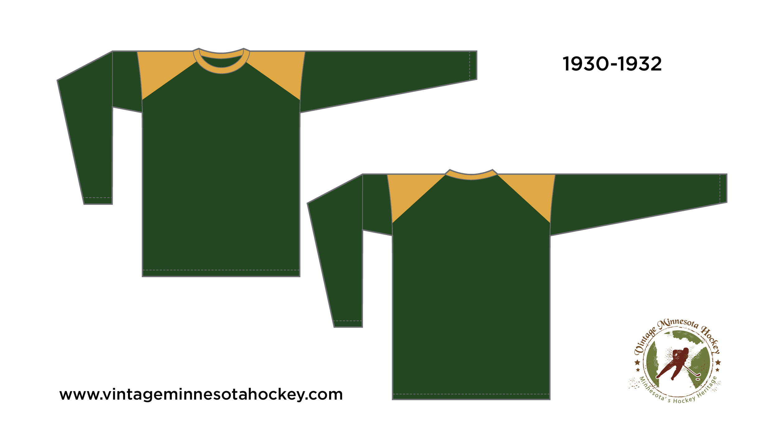 154d23f204a UMD Uniform Evolution (1930-Present)