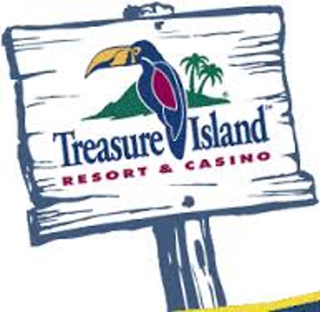 Tresure island casino mn barona casino direction