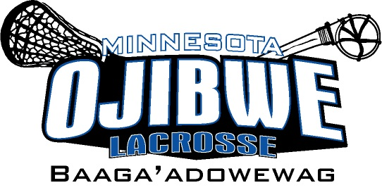 Minnesota Ojibwe Lacrosse website