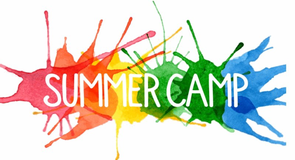 SGA Summer Camp 2021 in Flagstaff, Arizona June 7th-August 13th
