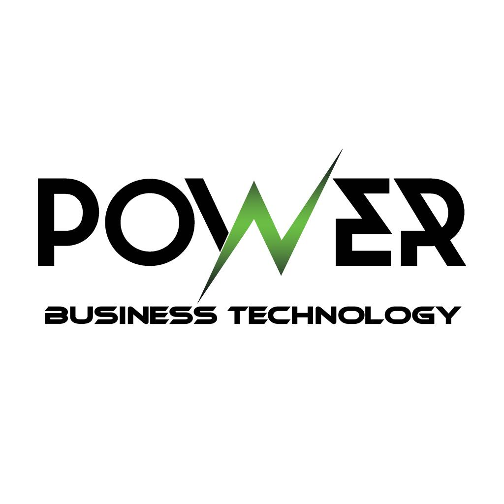 Power Business Technology