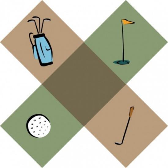 2019 MCAA Annual Golf Tournament at Reedy Creek