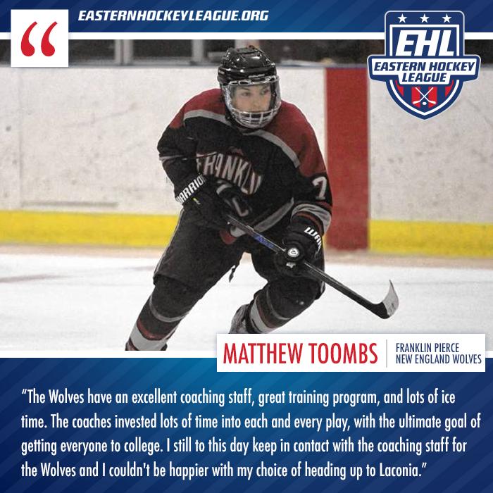 Matthew Toombs