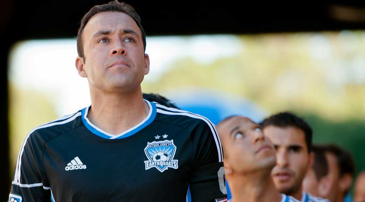 Ramiro Corrales will join Sporting Director Frank Yallop as the club looks to develop its roster in preparation for its 2022 USL Championship Inaugural Season.