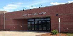 Lakeville Ames Arena
