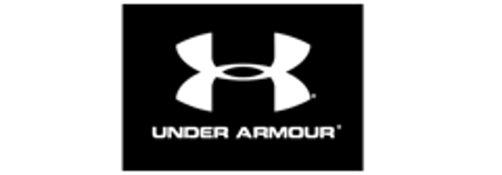 Elite Sports Corporate Sponsor