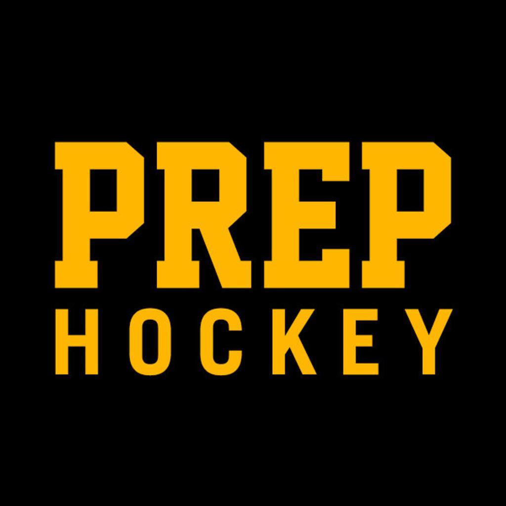 PREP Hockey Club