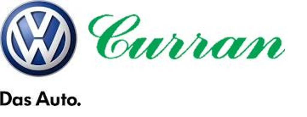 Curran VW