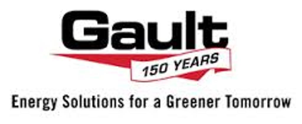 Gault Energy
