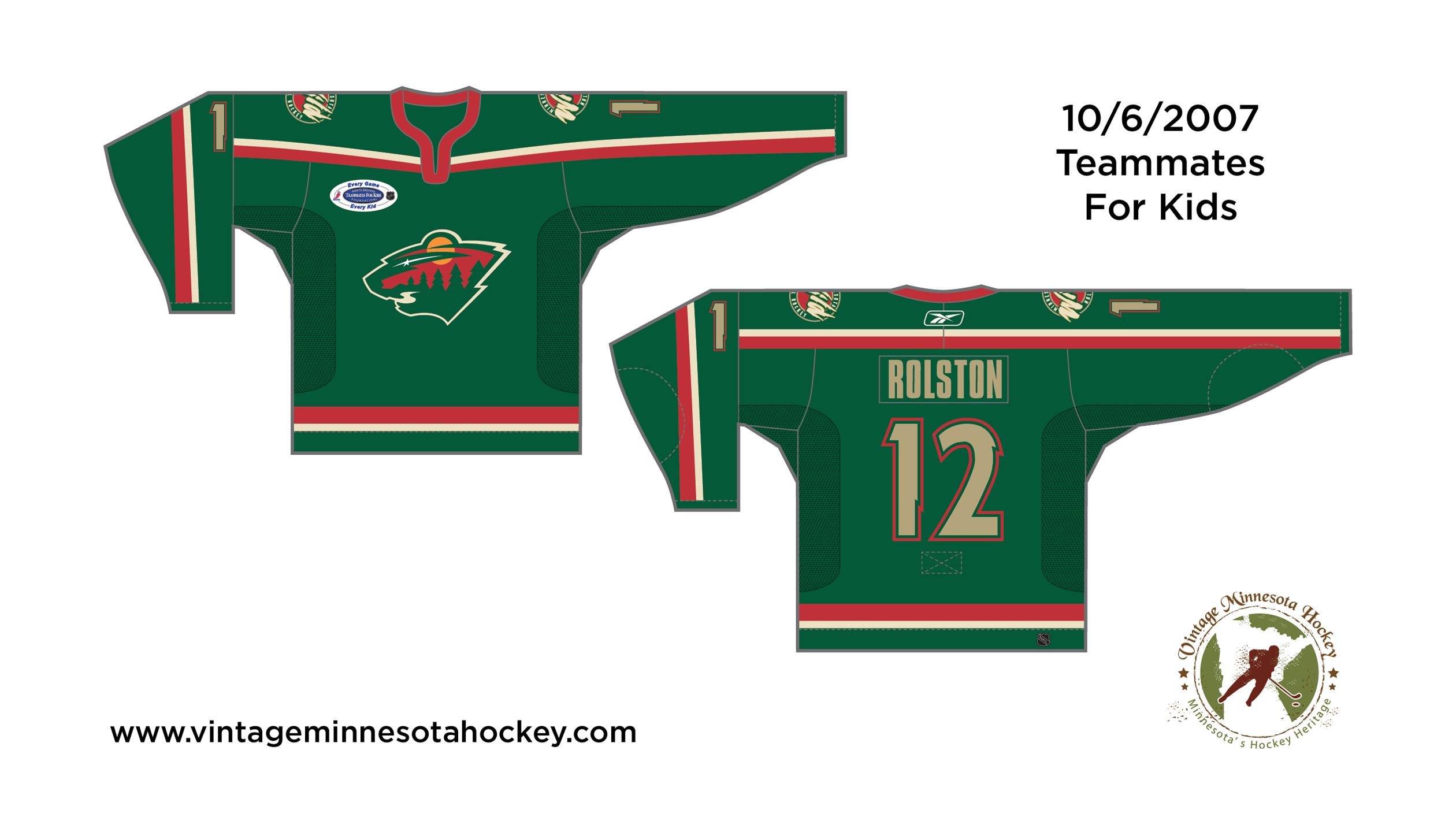 reebok team hockey jerseys