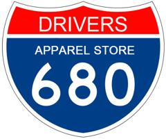 CLICK ON THE SHIELD ABOVE TO ACCESS OUR 680 STORE