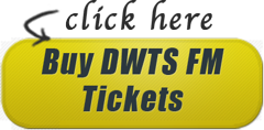 Buy Tickets to DWTS FM 2014