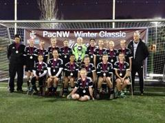 Pacnw champs 2013 small
