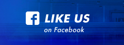 Like Leafs Hockey Club on Facebook