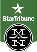 MN H.S.: Star Tribune Shutters MN Hockey Hub Site In Order To Upgrade It