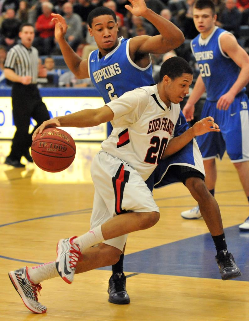 high school basketball standing - HD794×1024