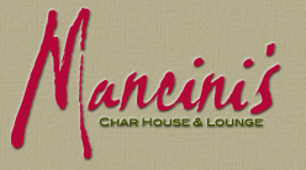 Mancini's
