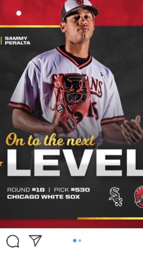 Top 10 Florida Baseball Academy