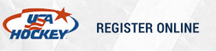 USA Hockey Register Online