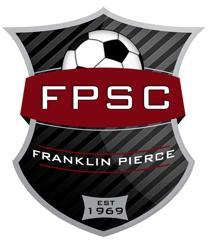 2014fpsc crest small