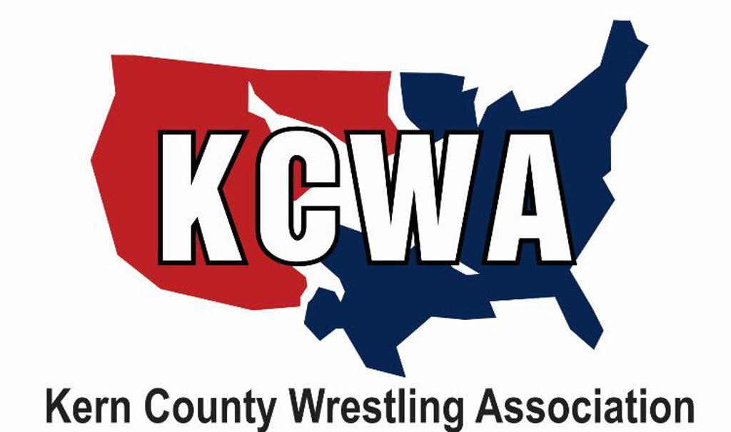 KCWA Spring Schedule