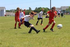 Soccermax_small